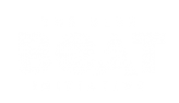 The Blue Boat Initiative