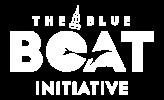 The Blue Boat Initiative